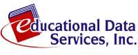 Educational Data Services, Inc. Logo