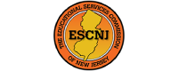 The Educational Services Commission of New Jersey Logo