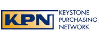 Keystone Purchasing Network Logo